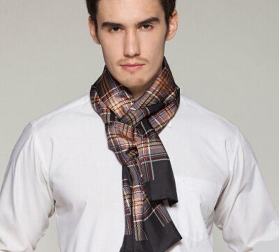 Køb de billigste tørklæder på nettet