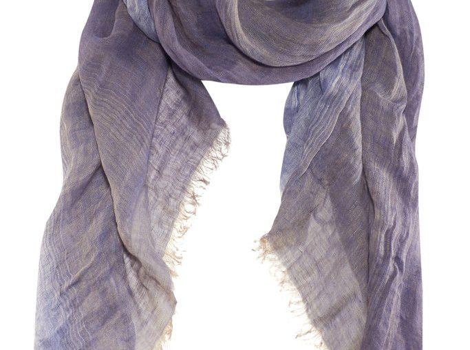 Tilbud på populære tørklæder online
