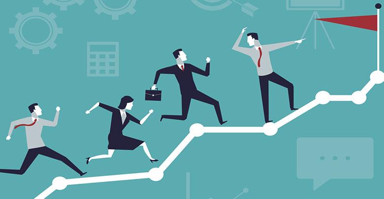 faktorer i den gode virksomhed